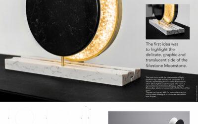 Ganador en la categoría Diseño – 046 – EclipseWinner of Design Competition – 046 – Eclipse