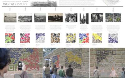 068 – Digital History068 – Digital History