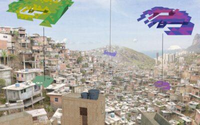 Accésit en la categoría de Arquitectura – 146 – Social Olympics by Cosentino Architecture Acknowledgements – 146 – Social Olympics by Cosentino