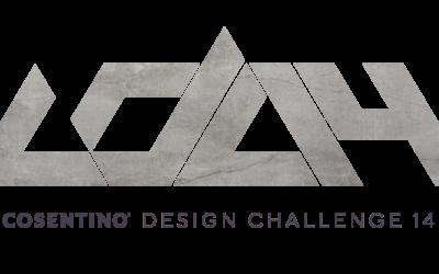 Cosentino Design Challenge 14 anuncia sus proyectos ganadores y consolida su crecimiento internacional   Cosentino Design Challenge 14 announces the winning projects and strengthens its international growth